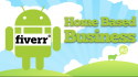 Make Money on