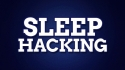 Sleep