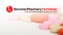 Become a Pharmacy