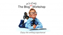 The Blog Writing