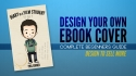 Design Your Own eBook Cover