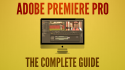 Video Editing in Adobe