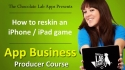 App Games