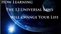 How learning The 12