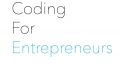 Coding for