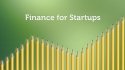 Finance for