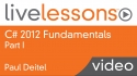 C# 2012