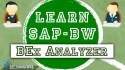 Learn SAP