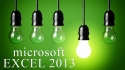 The Best Excel Training On
