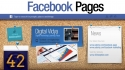 Effective Community