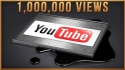SEO for Youtube -