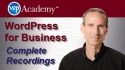 WordPress for