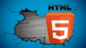 HTML5 Beginners Crash