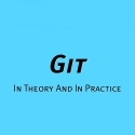 Git Basics: