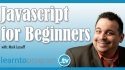 Javascript for