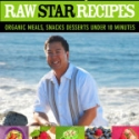 Become a