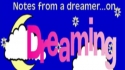 Decoding