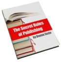 De-Code the