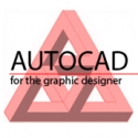 Autocad for the