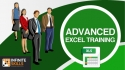 Advanced Excel Training -