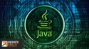 Programming Java