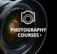 Browse Photography Courses