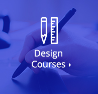 Browse Design Courses