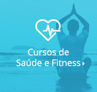 Browse Health & Fitness Courses
