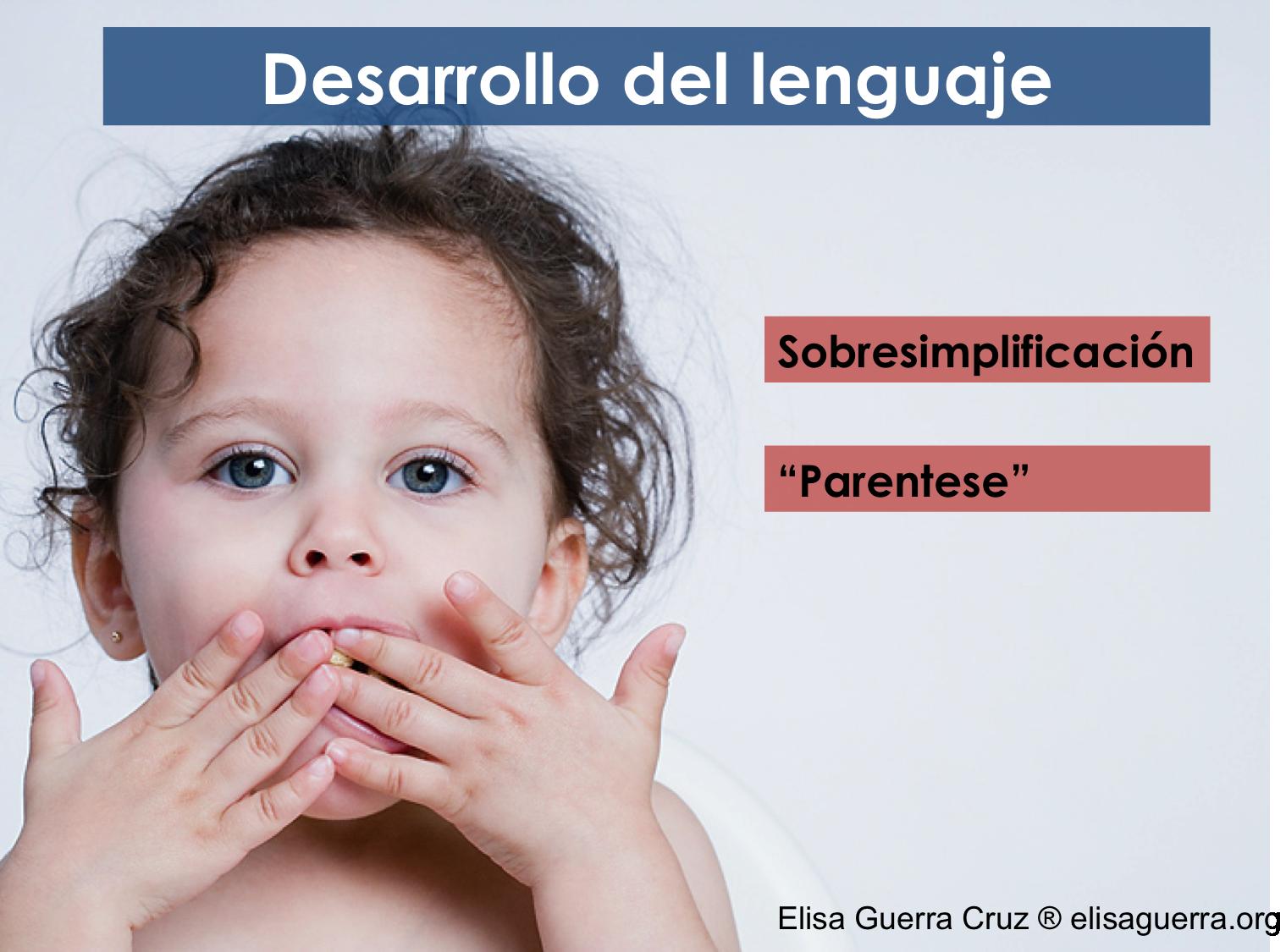 Что такое ротовирусная инфекция у ребенка и ее симптомы и фото
