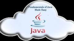 Java Basics (Discount Coupon - Excellere)