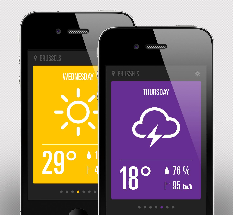 weather-app-iphone.jpg
