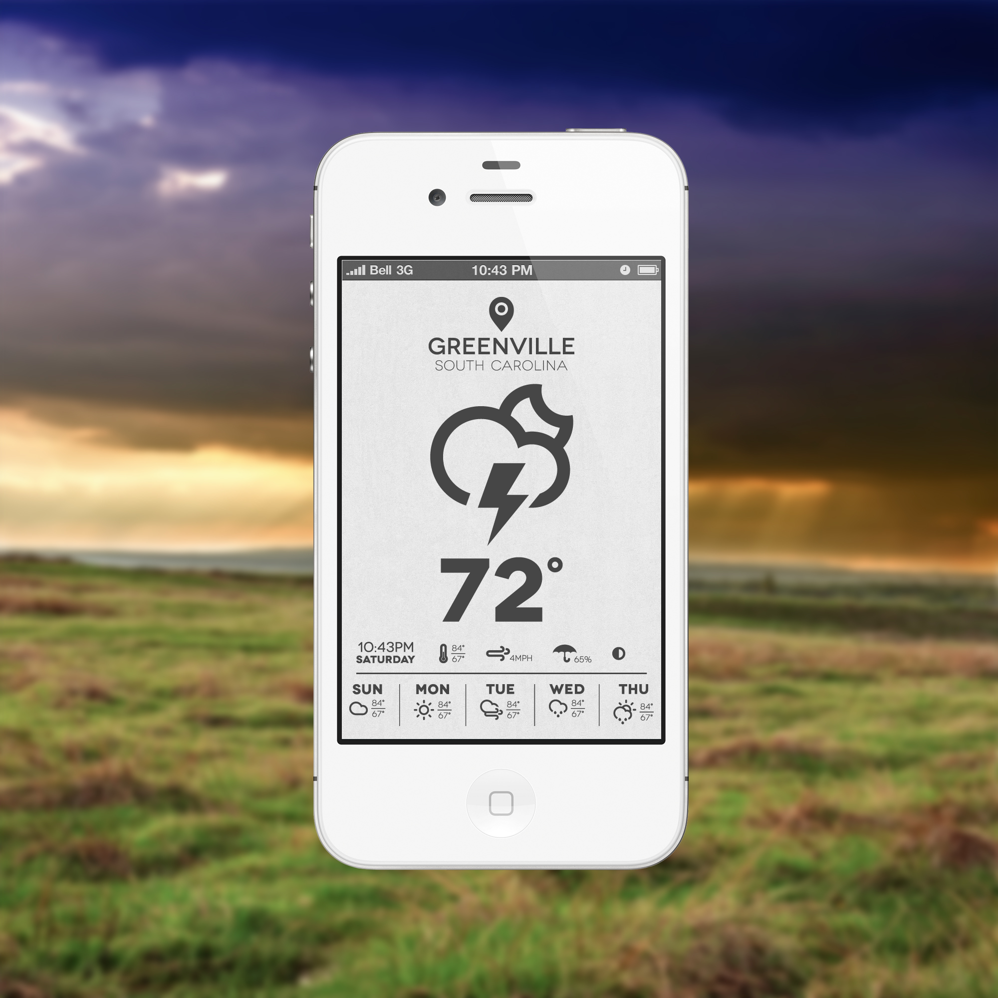 Weather-App-large.jpg