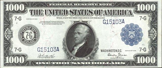 1918-1000-bill-federal-reserve-note.jpg