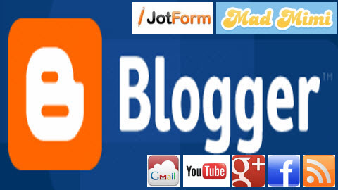how to create your free blogs with blogger com beginners udemy
