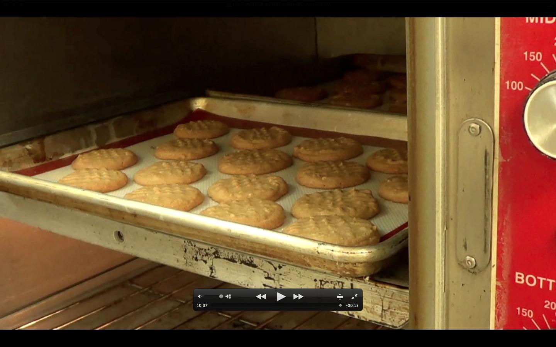 Online pastry school 1 week mastery course udemy fandeluxe Gallery