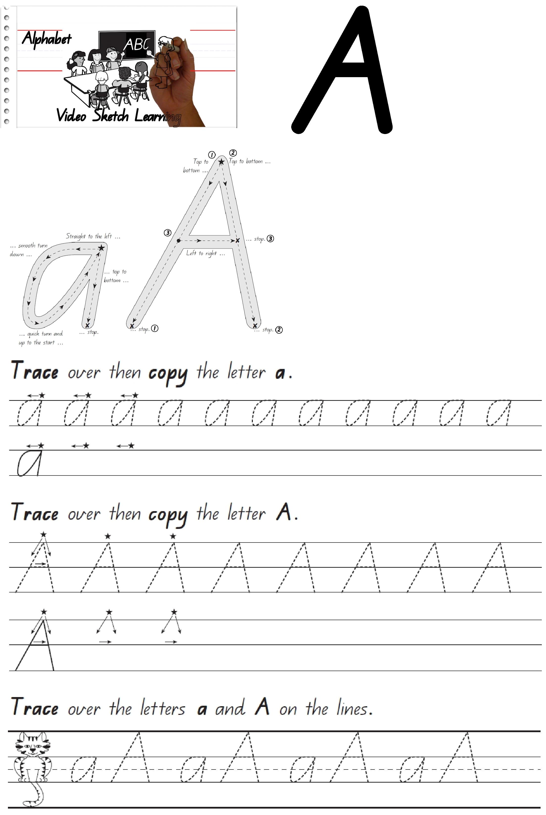 Children acquire language essay