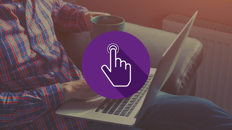Java programming for complete beginners using eclipse ide udemy interaction design specialist for web developers fandeluxe Choice Image