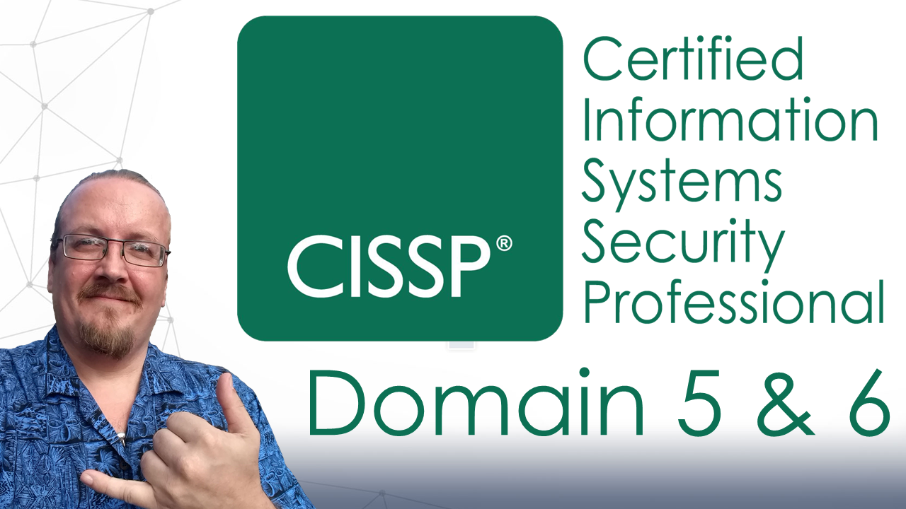 Cissp Wiki Cissp Study And Training By Thor Teaches