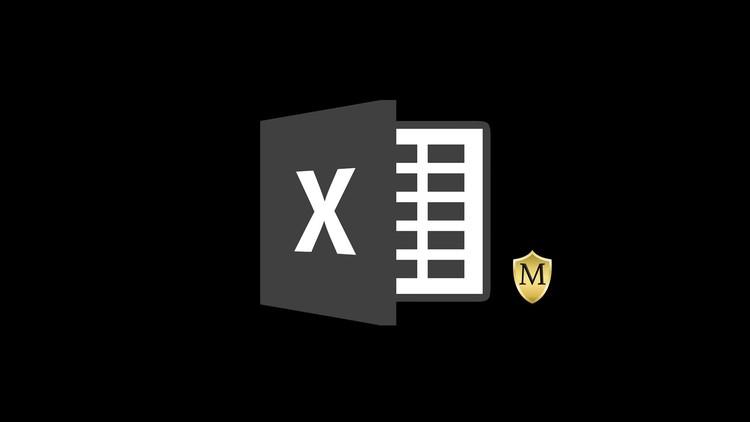 Excel Masterclass 2019